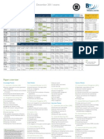 BPP Timetable_ACCA FullT 11-H1 London v1