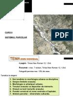 56820968-Curs-AMTU-II-2011-6-Parcelar