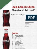 cocacolainchina2-101028095922-phpapp01