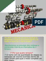 Mecanic A