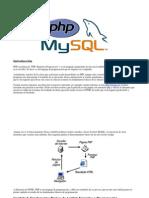De 0 a PHP