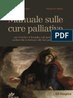 Hospice. Manuale sulle cure palliative