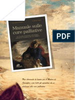 Autori Manuale Cure Palliative