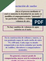 clase6compactacion_de_suelos