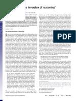 PNAS-2009-Dennett-0904433106