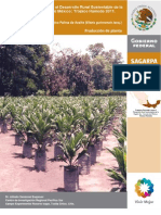 analisiseinterpretaciondeestadosfinancierosnuevo-110614095908-phpapp02