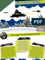 partnership proposal en-WSD10