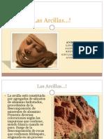 Las_Arcillas