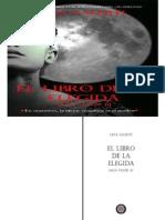 El Libro de La Elegida - Serie Vanir 3 - Lena Valenti