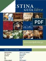 Guide Spanish
