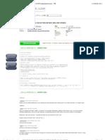 Adobe Cs5 5 Master Collection Keygen Win Osx-xforce (Download Torrent) - Tpb