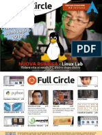 Full Circle Magazine 42