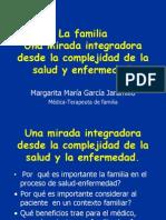 Introduccion Salud Familiar
