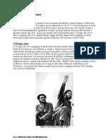 La Rivoluzione Cubana 2