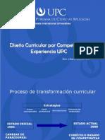 UPC_PRES2_2008