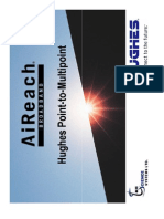 Hughes PMP Overview (2)