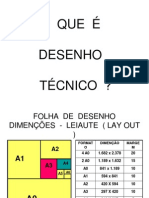 NOÇOES DE DES. TEC projetos III