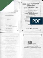19732143 Cele Mai Frumoase Rugaciuni Ale Ortodoxiei Original Image