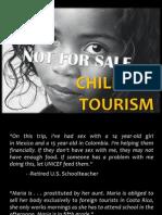 Child Sex Tourism.part1