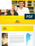 Manual Franquicias Grandiet