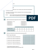 numeros_primos[1]