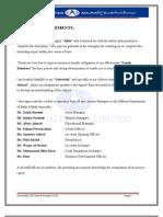 Final Internship Reporttttt