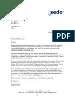 Jobsearch.bz Sedo Appraisal