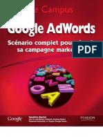 23112 Google AdWords