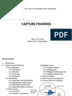 PRCreview_capturefisheries5