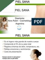 pielsana-1233579568368039-2