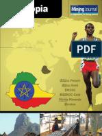 Ethiopia_scr