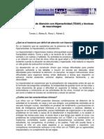 TRASTORNO_POR_DEFICIT_DE_ATENCION_CON_HIPERACTIVDAD_(TDAH)_Y_TECNICAS_DE_NEUROIMAGEN