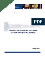 IdU_GuiaAlumnos(5)