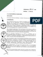 ordenanza_342