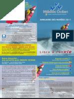 annuaire-marees-2011