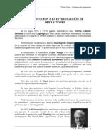 04cap1-IntroducciónALaProgramación lineal