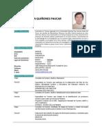 CV_no DOCUMENTADO GUIDO QUIÑONES