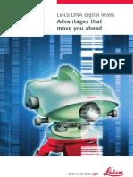 DNA Brochure En