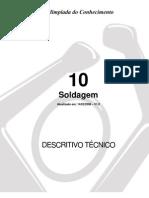 DT_10_SOLDAGEM