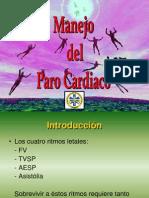 8+Manejo+del+paro+cardiaco+89