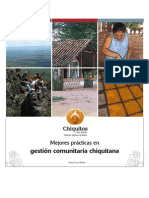Manual MP Gestión Comunitaria