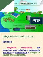 maquinas_operatrizes2