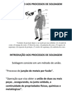 Introducao Aos Proc. de Soldagem