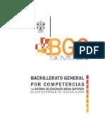 AutoconocimientoyPersonalidad_PLANEACION 2011B