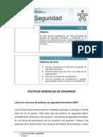 Políticas_generales_de_seguridad