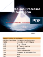 introduoaosprocessosdesoldagem-090606173815-phpapp01