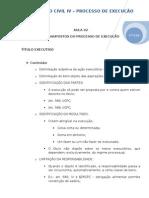_AULA-2 TITULO EXECUTIVO