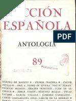 62527498-Accion-Espanola-Antologia-1957