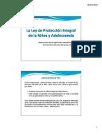 presentacion_lepina1