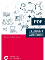 Workbook Web
